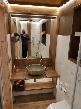 hotel und restaurant k hlerh tte bewertungen fotos preisvergleich gr nhain beierfeld. Black Bedroom Furniture Sets. Home Design Ideas