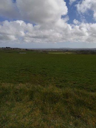 St Cleer, UK: IMG_20180403_150709_large.jpg
