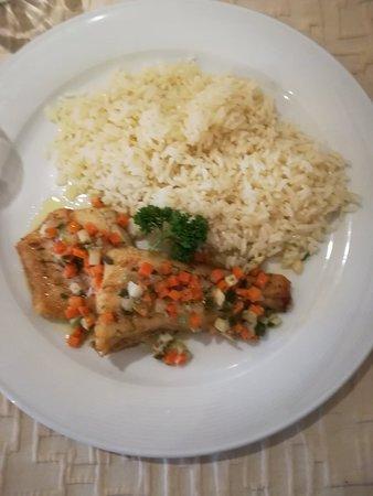 Galileo's Restaurant: IMG_20180403_182209_large.jpg