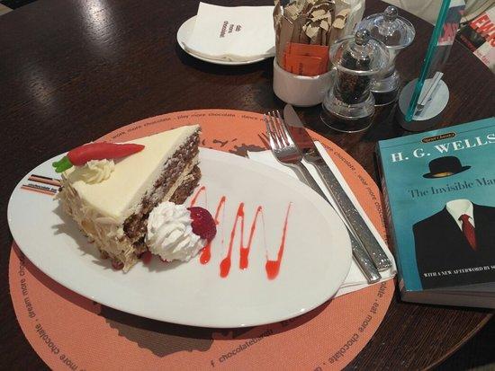 Alison Nelson's Chocolate Bar: IMG_20180403_200507_large.jpg