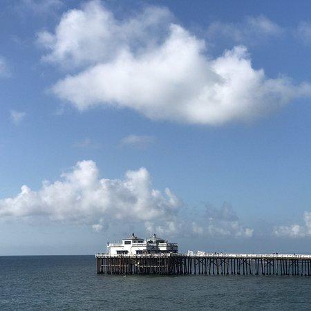 Carbon Beach Club Restaurant At Malibu Beach Inn Malibu Ca
