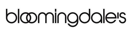 Image result for Bloomingdales logo