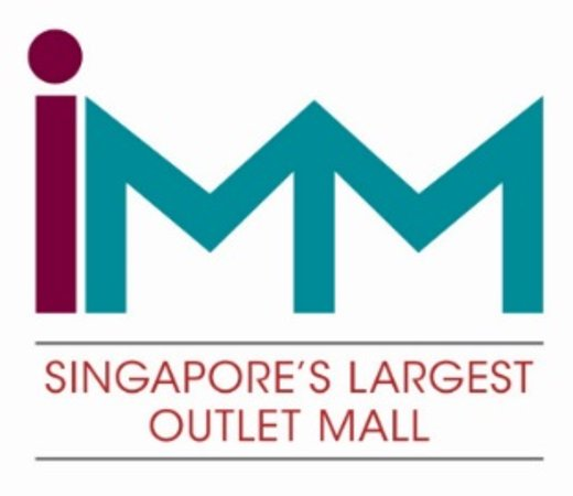68d487be72d6 IMM Outlet Mall (Singapore)  2019 Special Offer Available - TripAdvisor