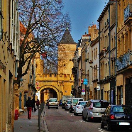 Metz, Frankrike: IMG_20180209_222826_034_large.jpg