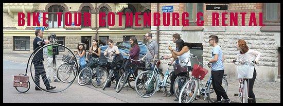 Gothenburg, Sweden: getlstd_property_photo