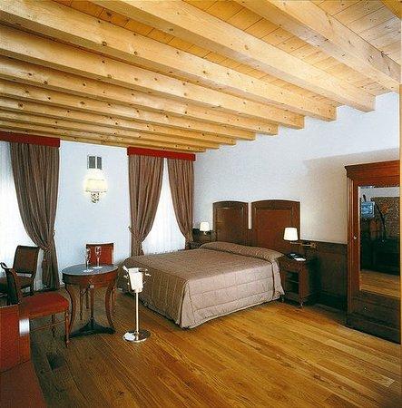 Hotel Villa Malaspina Verona Tripadvisor