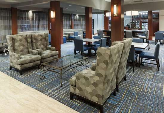 courtyard by marriott waco waco teksas otel yorumlar ve fiyat kar la t rmas tripadvisor. Black Bedroom Furniture Sets. Home Design Ideas