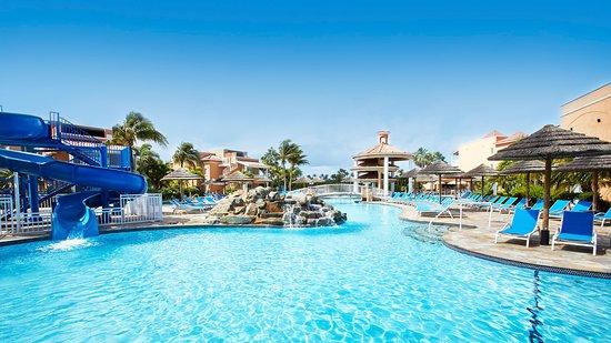 Divi village golf and beach resort 150 3 9 4 updated 2018 prices reviews aruba - Divi village golf and beach resort reviews ...