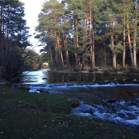 Navarredonda de Gredos, Spain: photo4.jpg