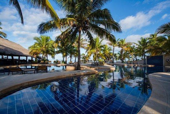 Pestana Bazaruto Lodge All Inclusive: Pool
