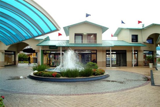 Best Way Osasco Hotel & Eventos