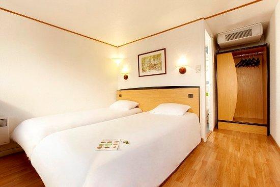 inter h tel annecy a roport hotel metz tessy francia prezzi 2018 e recensioni. Black Bedroom Furniture Sets. Home Design Ideas
