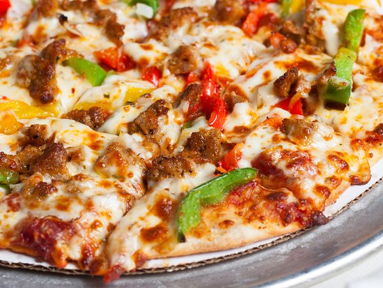 Arni's Restaurant - Greenwood - Menu, Prices & Restaurant Reviews
