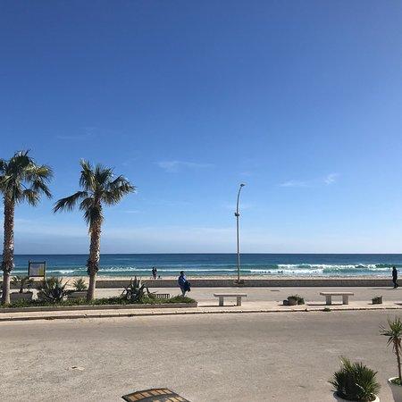 Spiaggia di San Vito lo Capo : photo0.jpg