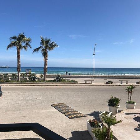 Spiaggia di San Vito lo Capo : photo1.jpg