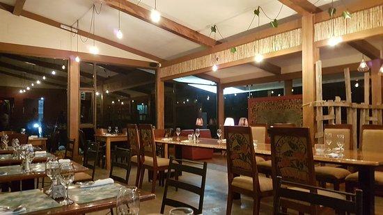 Naranjo, Costa Rica: 20180214_190518_large.jpg