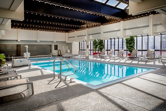 Louis At The Ballpark 121 1 4 8 Updated 2018 Prices Hotel Reviews Saint Mo Tripadvisor