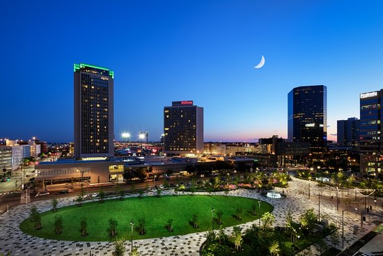Top Hotel Deals in St  Louis, MO! Cheap Rates, Discounts