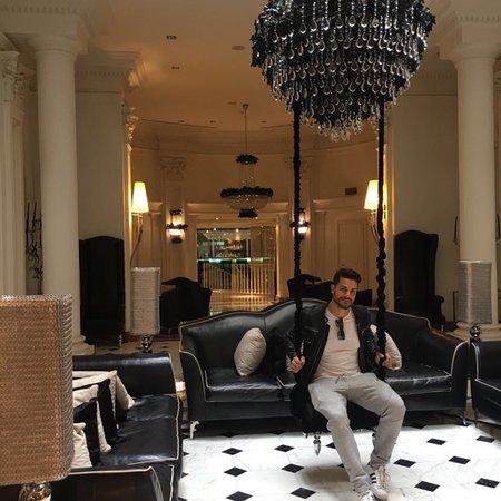 Leon's Place Hotel: photo2.jpg