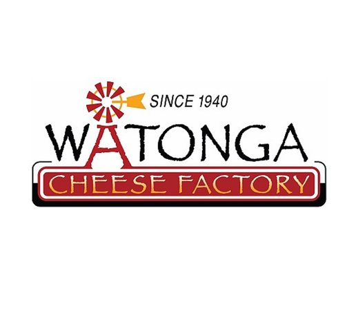 Watonga Cheese Factory