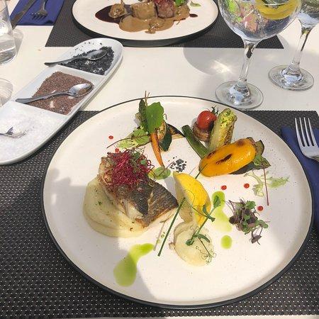 Kingfisher Restaurant: photo0.jpg