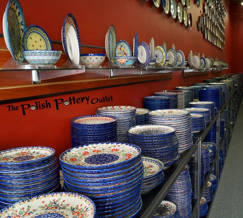 Englewood, CO: More than 400 different patterns!