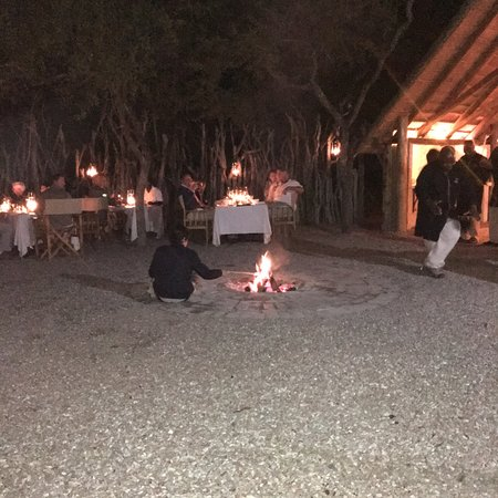 Kapama Southern Camp: photo1.jpg
