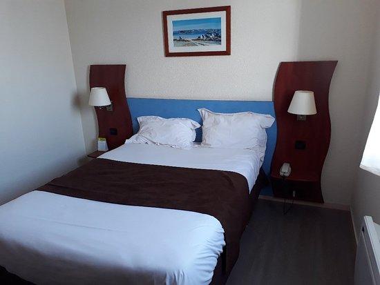 Hotel Estuaire Saint Brevin