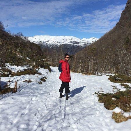 Hardanger, นอร์เวย์: photo0.jpg