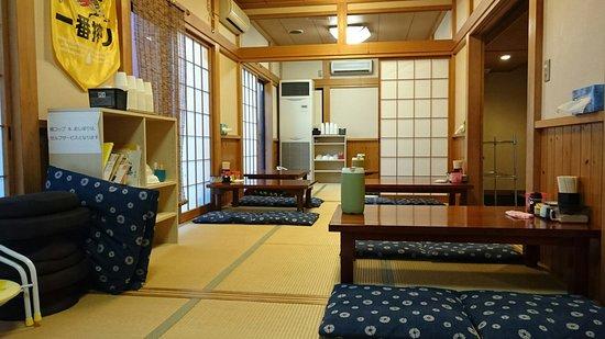 Kikugawa, Japan: DSC_3197_large.jpg