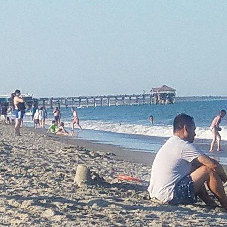 Cocoa Beach 20180318 181908 Large Jpg