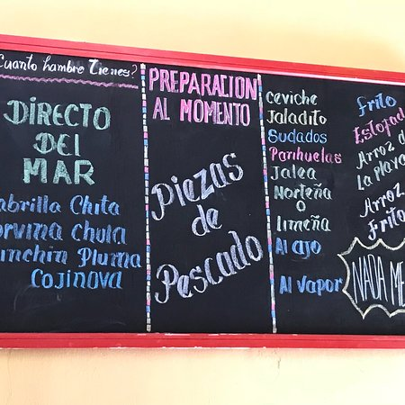 Pimentel, Peru: photo9.jpg