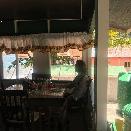 Speyside, Tobago: photo0.jpg