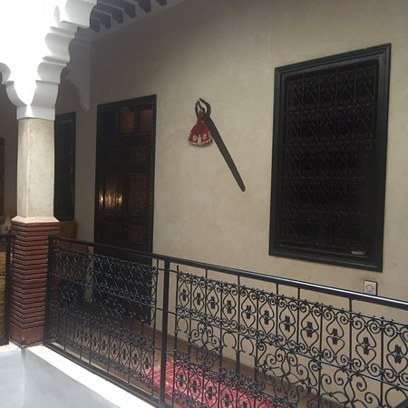 Riad Andalla : photo1.jpg
