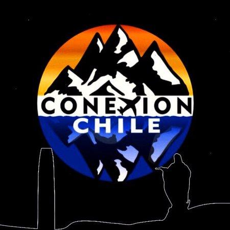 Conexion Chile