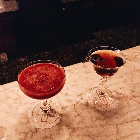 Kolibri Cocktail Bar: photo1.jpg