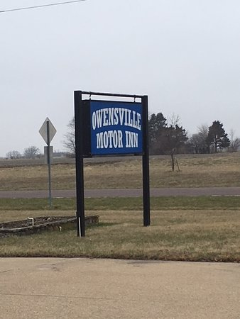 Owensville Picture