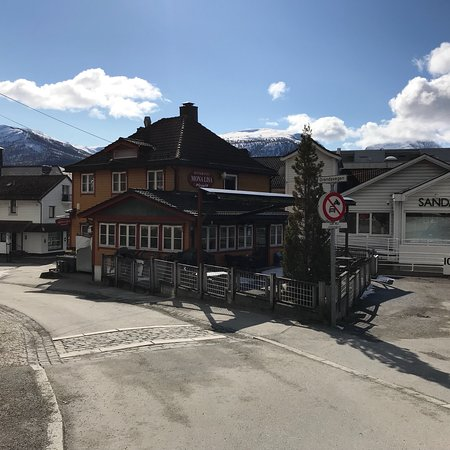 Sandane, Norge: photo0.jpg