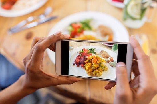 EatSmart Food Tours: Picture perfect cuisine