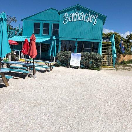 North Captiva Island, Flórida: photo0.jpg