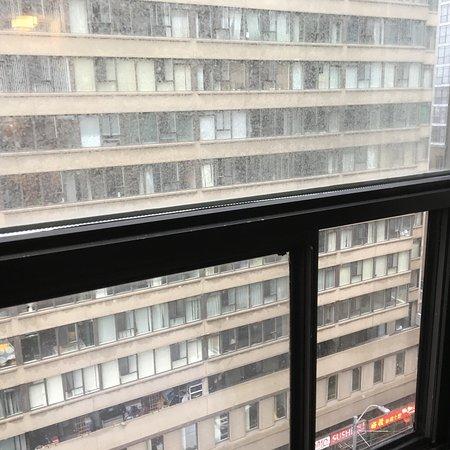 Holiday Inn Toronto Downtown Centre: photo1.jpg