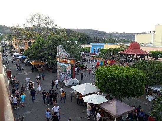 Plaza jardin updated 2018 hotel reviews price for Jardin plaza