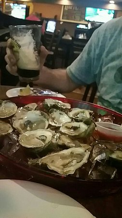 Oyster Pub: IMG_152280166426F_large.jpg