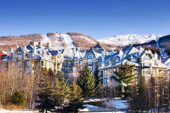 Le Westin Resort & Spa