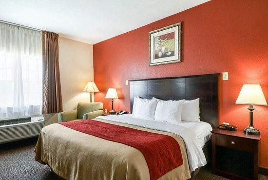 Cheap Hotels In Kingsville Tx