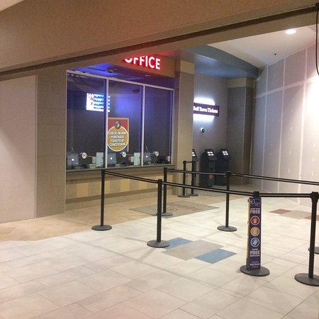 Regal Cinemas Potomac Yard Alexandria 2019 All You Need To Know