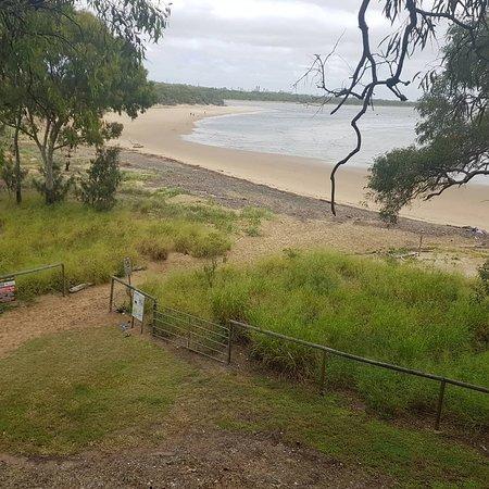 Tannum Sands, Australia: IMG_20180330_120739_079_large.jpg