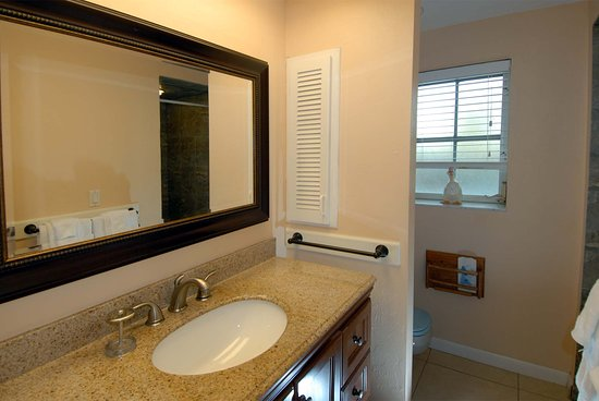 Seahorse Cottages - UPDATED 2018 Prices & Hotel Reviews ...