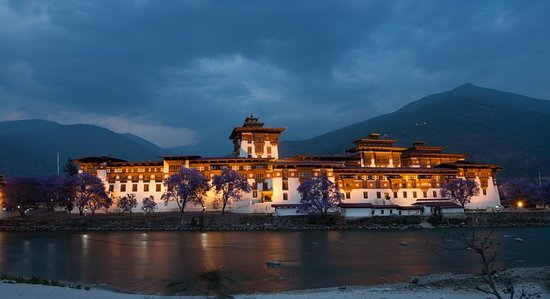 Bhutan Gemini Tours and Travels