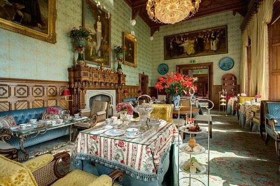 Lovely Ashford Castle   UPDATED 2018 Prices U0026 Hotel Reviews (Ireland/Cong)    TripAdvisor Photo